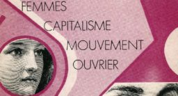 Critique communiste