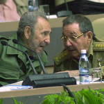Cuba : vers quelle transition ?