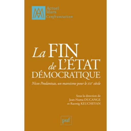 la-fin-de-l-etat-democratique-9782130785750_0