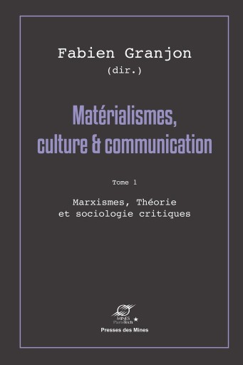 materialisme-culture-communication