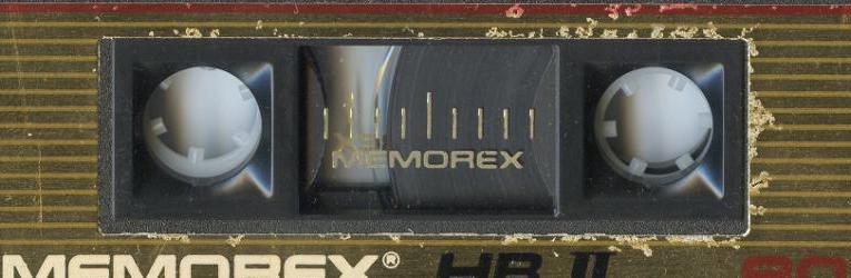 memorex_cassette_tape_by_cliffskiCUT2.jpg