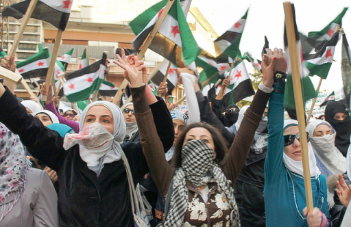 syria-women-support