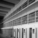 <em>Capitalisme carcéral</em>. Un extrait du livre de Jackie Wang