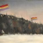 «L'exil en héritage». Écritures de la révolution et de la guerre d'Espagne