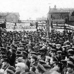 La grève d'octobre 1905, par Léon Trotsky