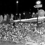 Mai 68 : héritage sans testament