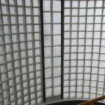 À propos de Wolfgang Sofsky, «Le citoyen de verre – entre surveillance et exhibition»