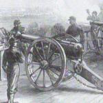 La Commune au jour le jour. Mardi 2 mai 1871