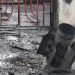Haut-Karabakh : pourquoi ce silence de la gauche occidentale ?