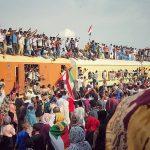 Le Printemps arabe, dix ans après. Entretien avec Gilbert Achcar