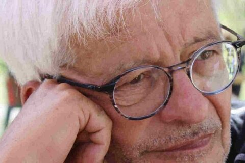 Dossier : Michel Husson, de la critique du capitalisme à l'écosocialisme