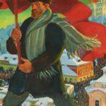 Écrire l'histoire des soviets en Russie