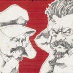 Critique communiste : numéro 18-19 – Novembre-décembre 1977 – Qu'est-ce que l'URSS ?