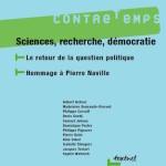 Numéro 14, Septembre 2005 – Sciences, recherche, démocratie