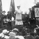 Quelles sont les origines du 1er mai ?, par Rosa Luxemburg