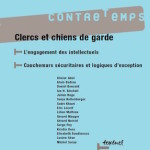 Numéro 15, Février 2006 – Clercs et chiens de garde