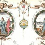 La Commune au jour le jour. Samedi 15 avril 1871