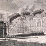La Commune au jour le jour. Mardi 16 mai 1871