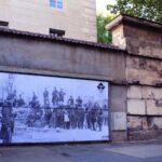 La Commune au jour le jour. Mercredi 17 mai 1871