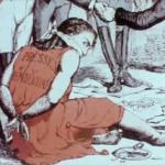La Commune au jour le jour. Jeudi 18 mai 1871