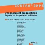 Numéro 19, Mai 2007 – L'engagement en questions