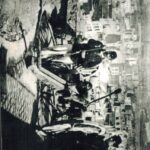 La Commune au jour le jour. Vendredi 19 mai 1871