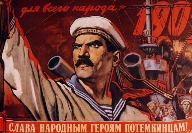 Lénine : 1893-1914. Construire le parti – chapitre 12