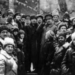 Octobre 1917-2017. Le communisme en mouvement (1ère partie)