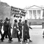 Le socialisme américain face à la question raciale : entretien avec Paul Heideman