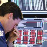 Wall Street et l'élection présidentielle américaine