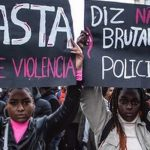 Racisme au Portugal : jusqu'à quand ?