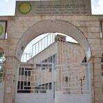 Bâtir une université révolutionnaire au Rojava ? Entretien avec Gulistan Sido
