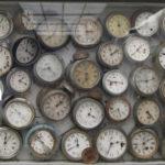 Crises du capitalisme et discordance des temps. À propos d'un livre de Stavros Tombazos