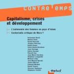 Numéro 21, Février 2008 – Capitalisme, crises et développement