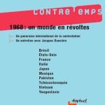 Numéro 22, Mai 2008 – 1968 : un monde en révoltes