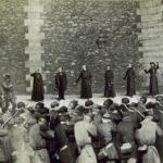 La Commune au jour le jour. Vendredi 26 mai 1871