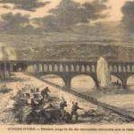 La Commune au jour le jour. Mercredi 26 avril 1871