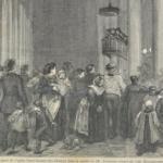 La Commune au jour le jour. Jeudi 27 avril 1871