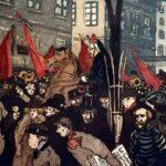 La Commune au jour le jour. Vendredi 28 avril 1871