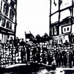 La Commune au jour le jour. Dimanche 28 mai 1871