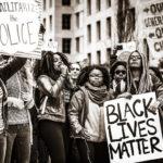 Dossier : politiques racistes, antiracisme politique