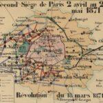 La Commune au jour le jour. Dimanche 2 avril 1871