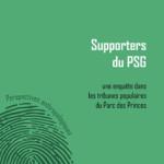 Lecture de «Supporters du PSG», d'Éric Wittersheim