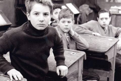 Dossier : de l'École capitaliste à l'éducation émancipatrice