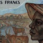 Le franc CFA, ou le colonialisme monétaire. Synthèse pour non économistes