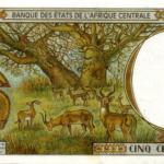 Le franc CFA ou les ressorts néocoloniaux de la servitude monétaire. Entretien avec Amzat Boukari-Yabara