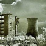 Les choix industriels amplifient la catastrophe sociale. Contribution au débat pour le « plus jamais ça »