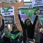 Cuidado et travail reproductif en Argentine. Entretien avec Paula Lenguita