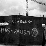«White Riot» : l'histoire d'une révolte réécrite