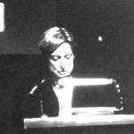 Vivre sa vie. Entretien avec Judith Butler